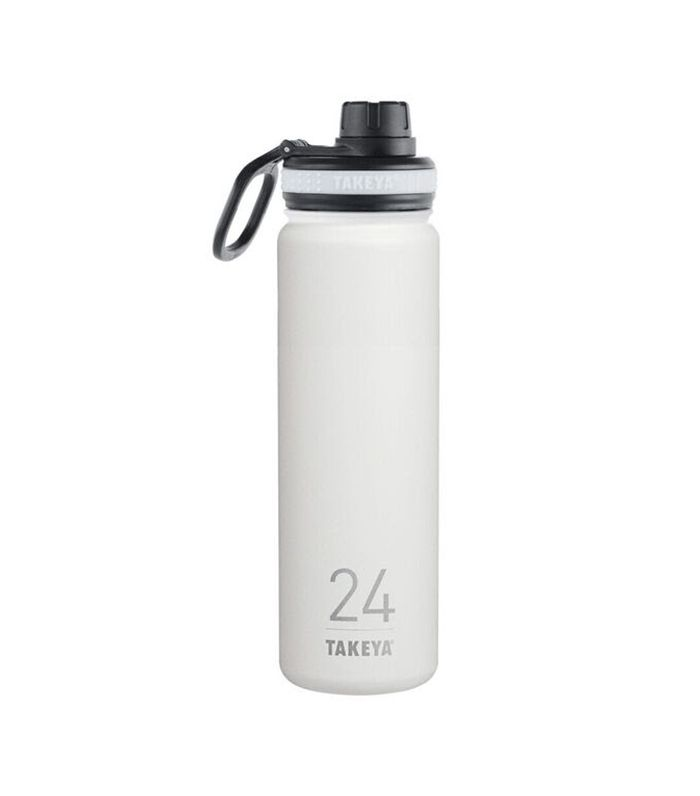 Thermoflask Water Bottle by Takeya