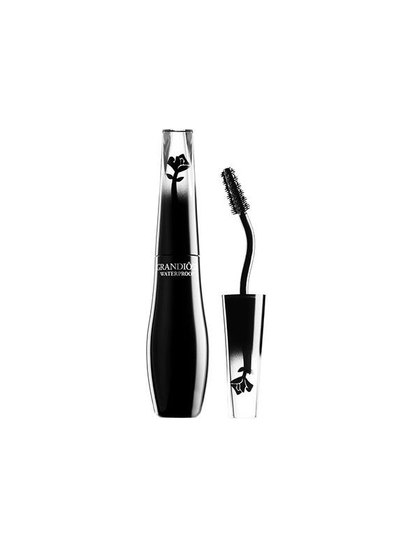Lancôme Grandiose Waterproof Mascara