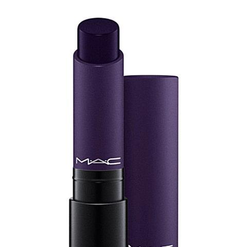 Lipstensity Lipstick in Blue Beat