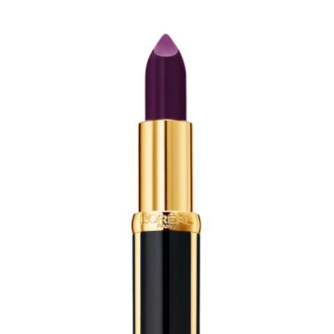 Color Riche Lipstick in Liberation