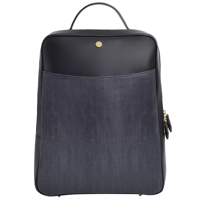 Paravel The Aviator Backpack