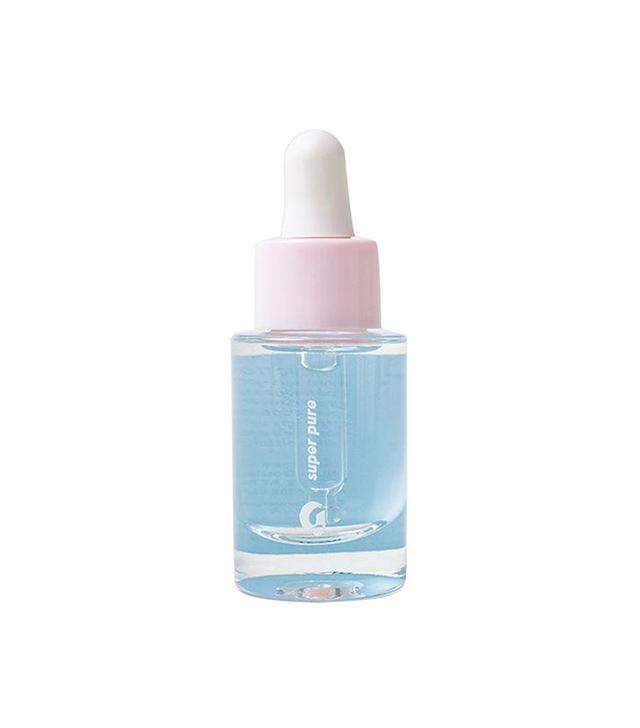 Glossier Super Pure - Best Pore Minimizer