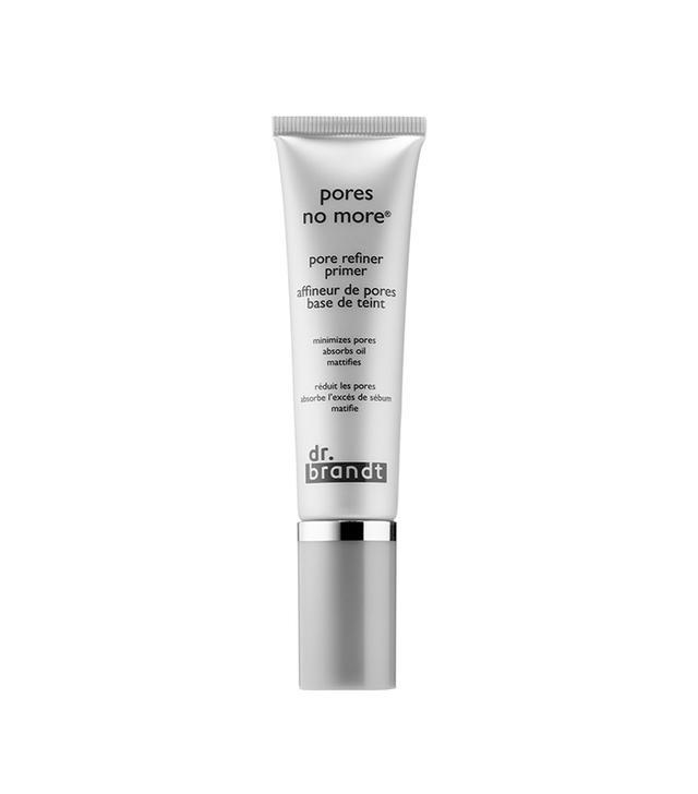 pores no more(R) pore refiner primer 1 oz