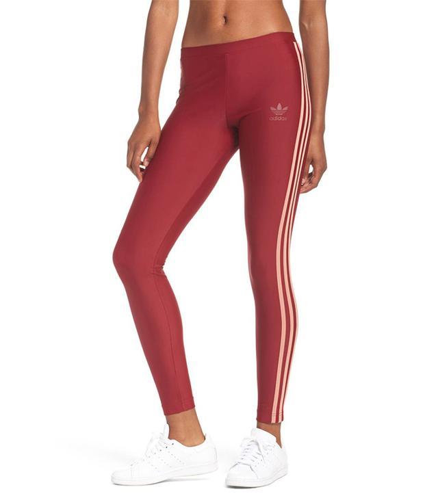 Women's Adidas Originals Leggings