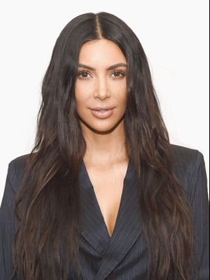 "Kim Kardashian Reflects on the Paris Robbery: ""I Get a Lot More Anxiety Now"""