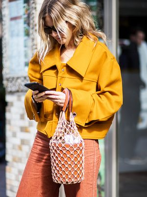 How to Build Your Fall Wardrobe With Actually Affordable Pieces
