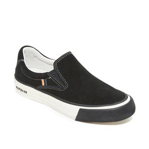 10 Crosby Hawthorne Slip On Sneakers