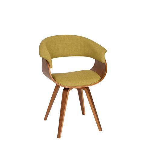 Summer Modern Chair