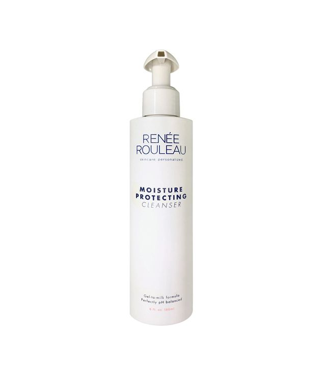 Renee Rouleau Moisture Protecting Cleanser