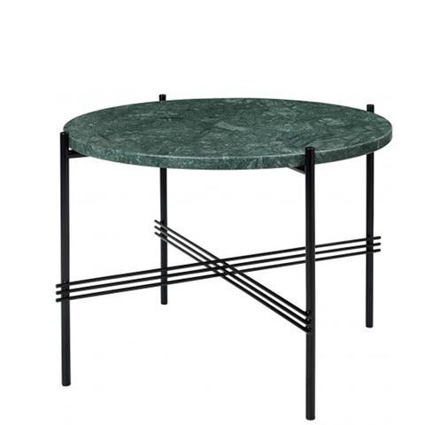 TS Lounge Table