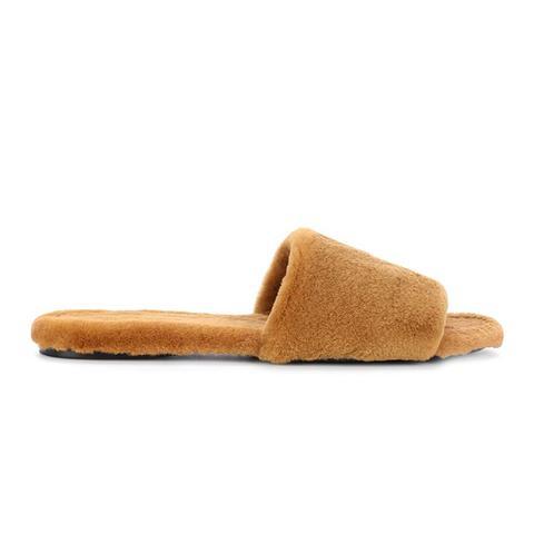 Ellen Fur Slides