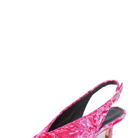 Lia Sling Pumps