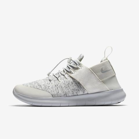 Free RN Commuter 2017 Premium Sneakers