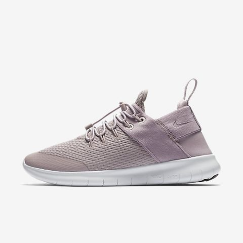 Free RN Commuter 2017 Sneakers