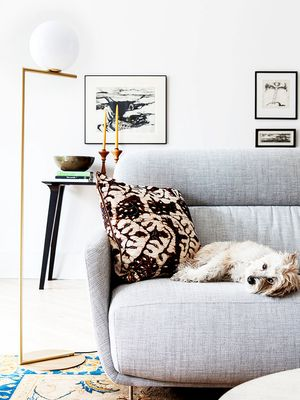 10 Things You Should Bring When Looking at a Rental