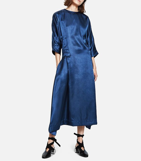 Eufro Dress