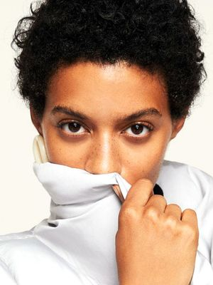 Try This Genius (Free) Trick to Breathe Better with a Cold
