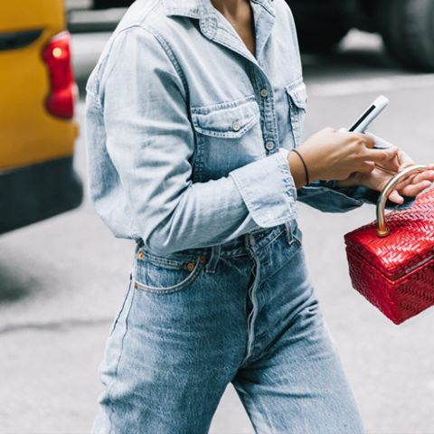 30 Doable Ways to Upgrade Your Style This Fall
