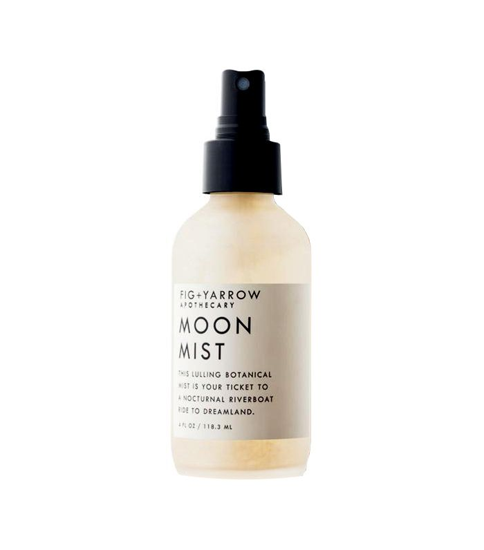 Apothecary Moon Mist by Fig + Yarrow