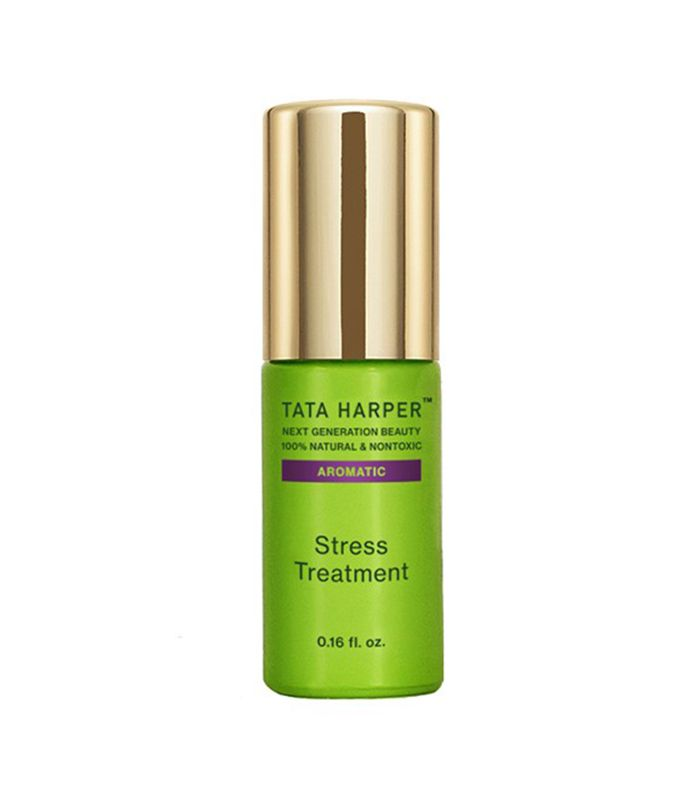 Aromatic Stress Treatment by Tata Harper