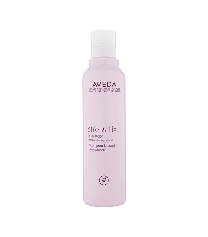 Stress-Fix Body Lotion by Aveda
