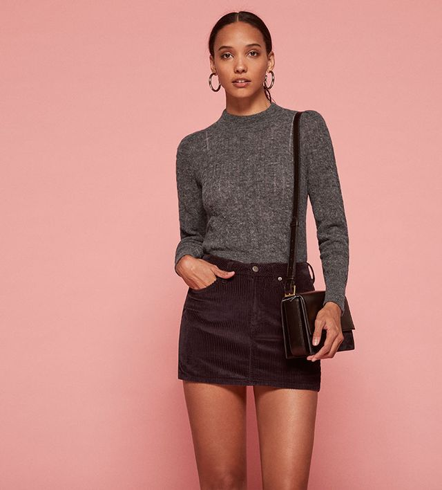 Doen Dolly Sweater