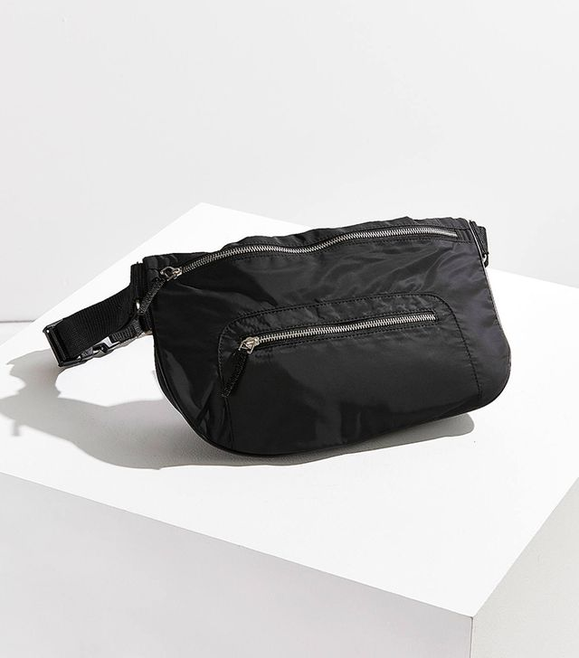 Urban Outfitters Nylon Sling Bag