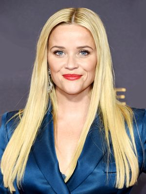 Reese Witherspoon Is Reminding Us How Much We Love Sweet Home Alabama