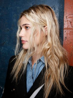Meet the Hair Vitamin That Every UK Girl Is Obsessed With