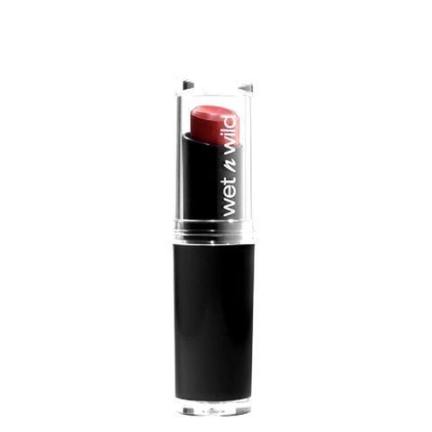 Megalast Lip Color in Spiked With Rum