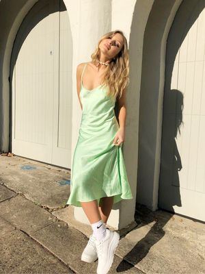 This Sydney Store Stocks Every Major Spring Trend