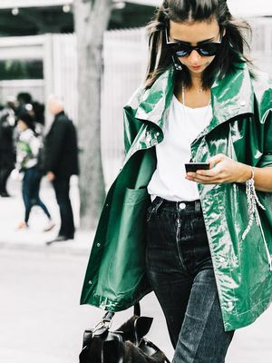 A Definitive Guide on How to Make It as a Celebrity Fashion Stylist
