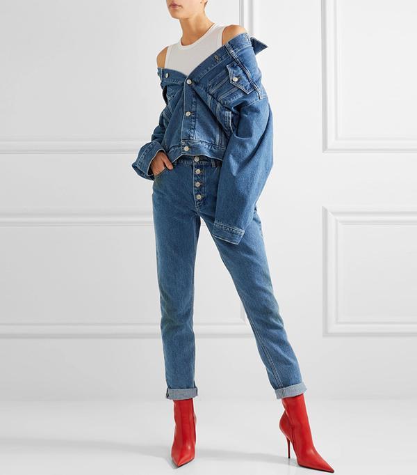 how to become a celebrity fashion stylist