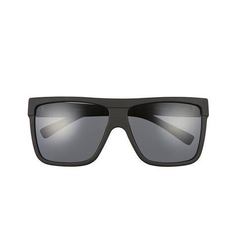 Barnun Sunglasses