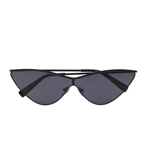 The Fugutive Sunglasses