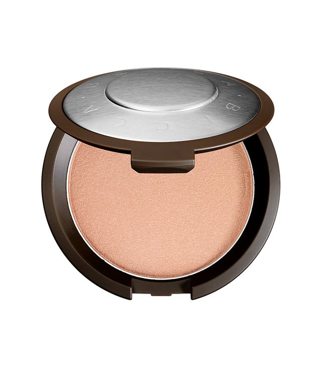 Shimmering Skin Perfector® Pressed Highlighter Prosecco Pop 0.28 oz/ 8.5 mL