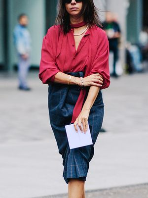 20 Cute Fall Outfits You Need to Copy