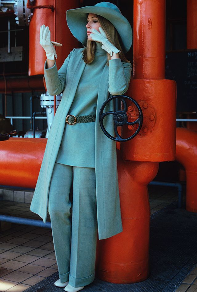 1970s-fashion-237370-1506944656015-image.640x0c.jpg (640×948)