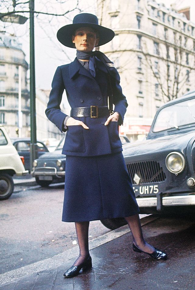 1970s-fashion-237370-1506944662878-image.640x0c.jpg (640×948)