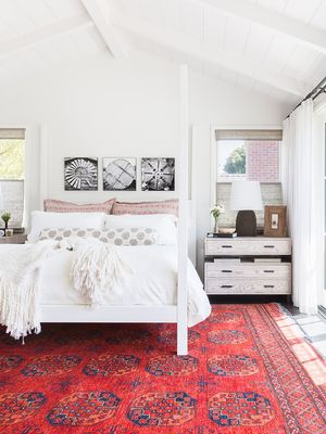 If You Love the Pioneer Woman, You'll Want to Shop Her New Bedding Line