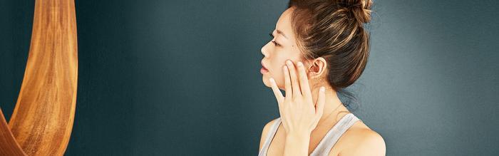 3 It Girls Spill Their Skincare Secrets