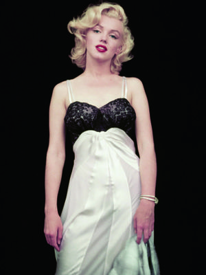How Many of These Marilyn Monroe Photos Have You Seen Before?