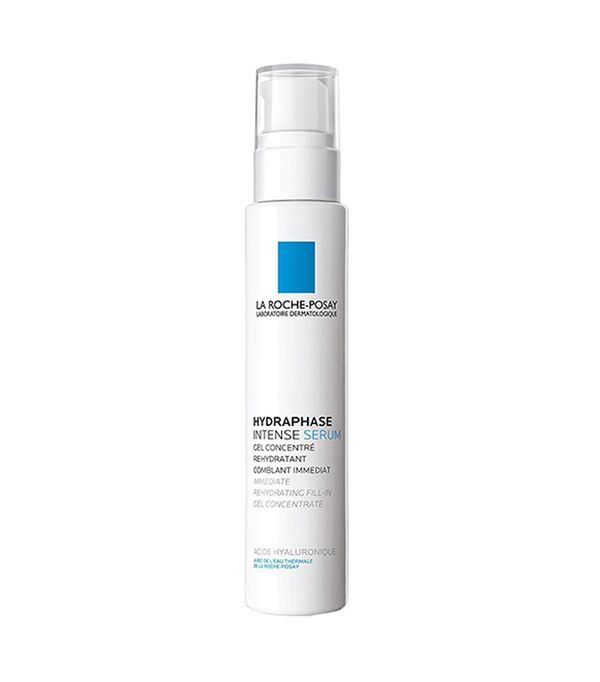 La Roche-Posay Hydraphase Face Serum - amazon october beauty launches