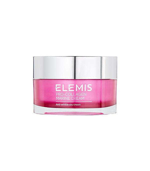 Elemis Pro-Collagen Marine Cream - amazon October beauty launches