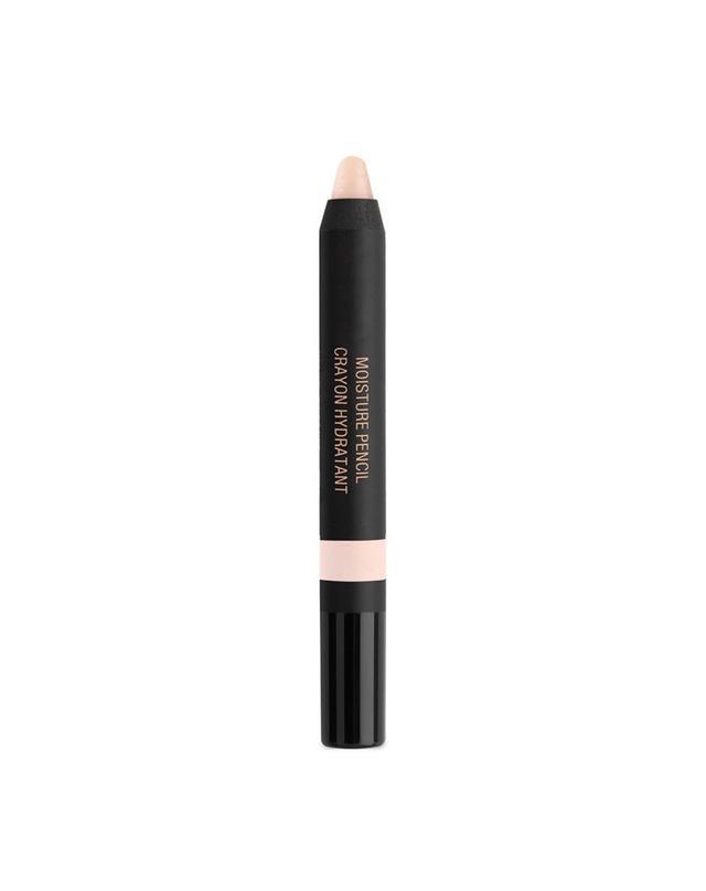 NudeStix Moisture Pencil