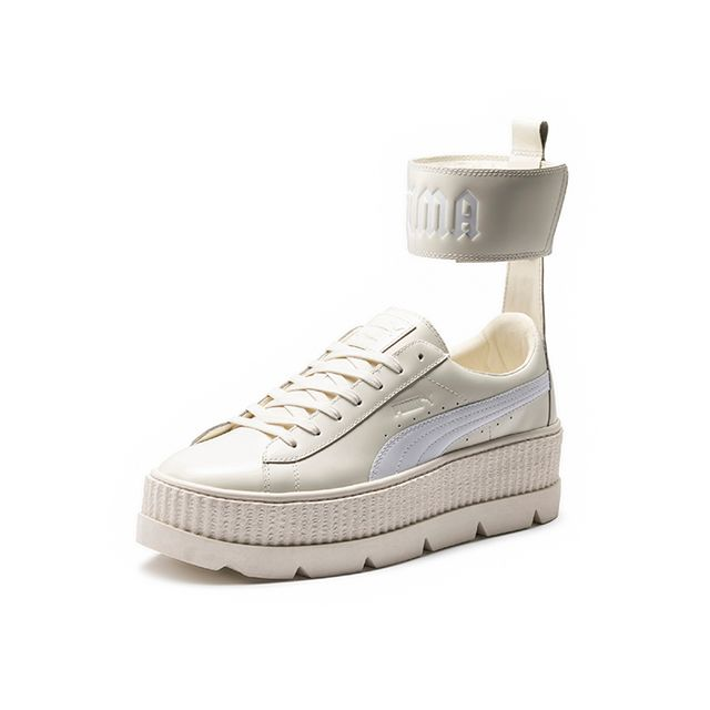 FENTY PUMA by Rihanna Strap Creeper Sneaker