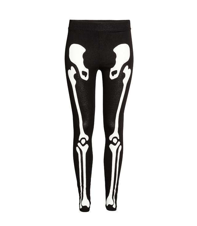 H&M Jersey Leggings