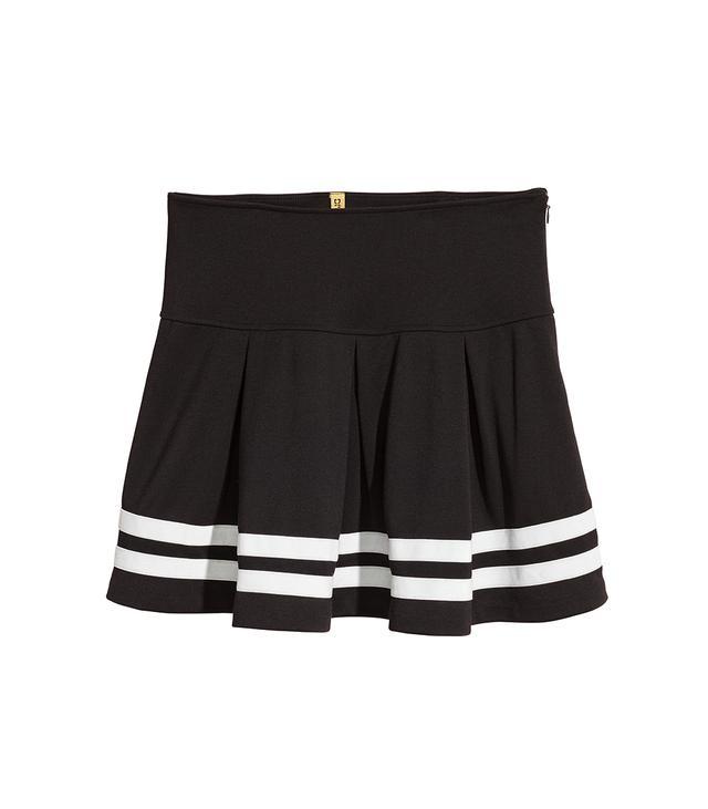 H&M Cheerleader Skirt