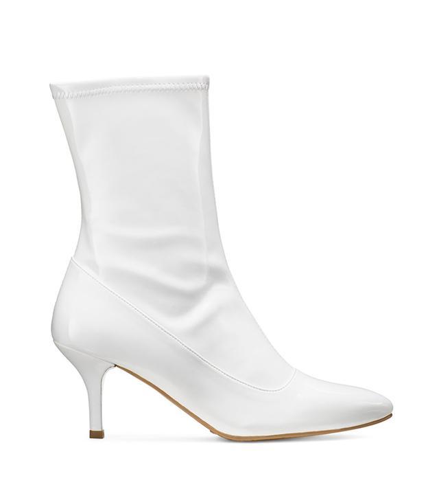 Stuart Weitzman Clingy Boots