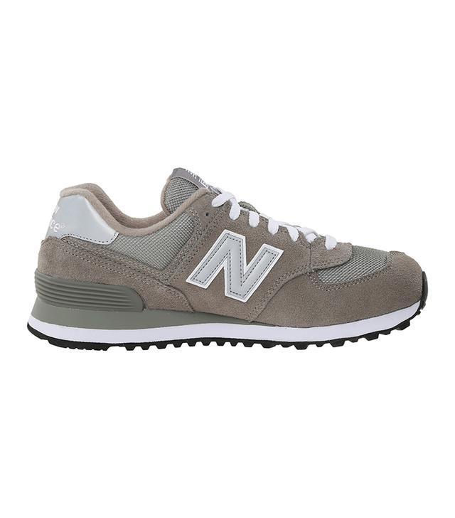 New Balance Classics W574 Sneakers